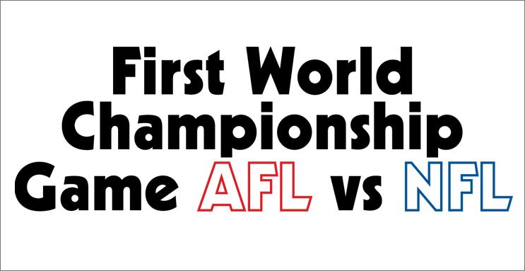 Super-Bowl-I logo